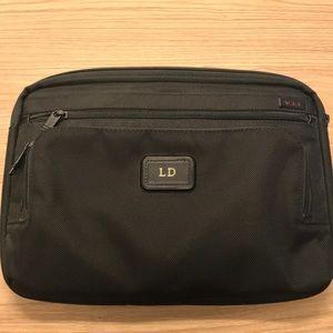 Tumi Medium Laptop Cover